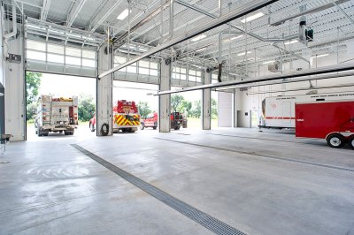 Fire-station-2