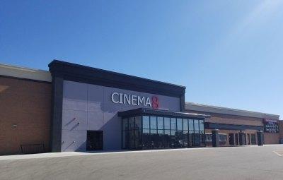 cinema-8