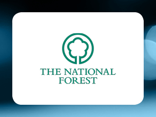 National Forest Company