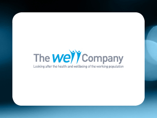The Well Company
