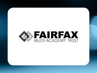 Fairfax Multi-Academy Trust
