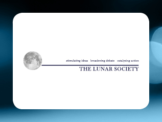 The Lunar Society