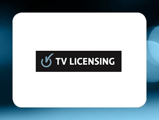 BBC TV Licensing