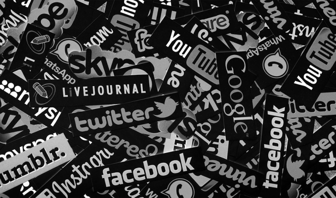 Are you using social media effectively?
