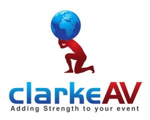 Clarke AV