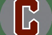 clarke community schools, clarke schools homecoming