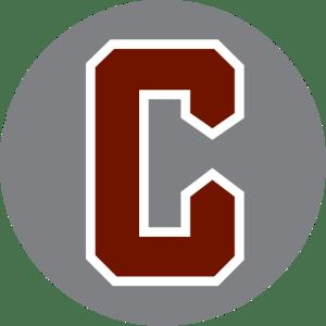 clarke community schools, clarke homecoming, clarke schools homecoming