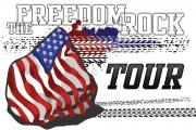 clarke county freedom rock