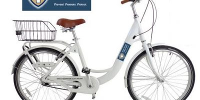 osceola wellmark bike share program