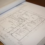 jls builders plans for spec home