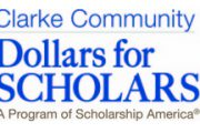 clarke community schools dollars for scholars
