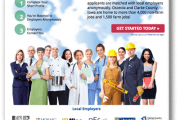 osceola iowa jobs website