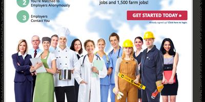 osceola iowa jobs website