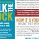osceola walk the block program