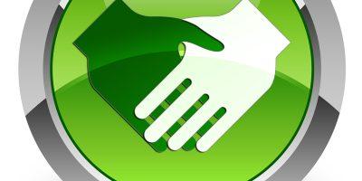 nonprofit forum, community organization, volunteers