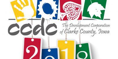 Clarke County Development Corporation Planning Session