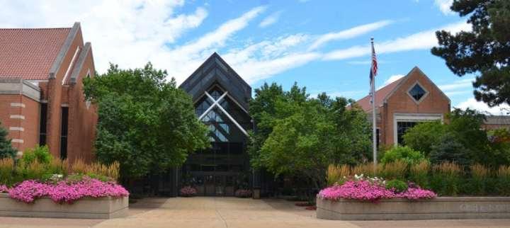 Clarke-University-1024x458