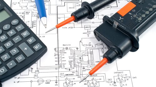 small resolution of coldwater electrician coldwater residential electrician coldwater electrical
