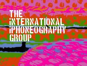 Facebook-TIIG-Logo2