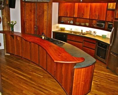 kitchen-cherry-bocote-soapstone
