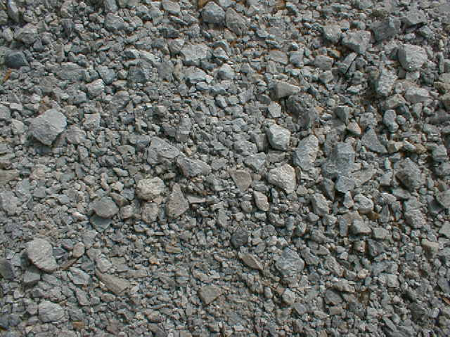 Limestone Road Pack