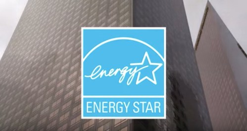 ENERGY STAR Stakeholder Communication and Training