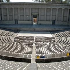 Theater Greek Diagram Rv Trailer Wiring The Theatre  Los Angeles Steve Clark Clarkliving