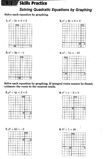 Alg Ch 9 HWBook Assignments pg(119-120ODD), pg121(10-13all