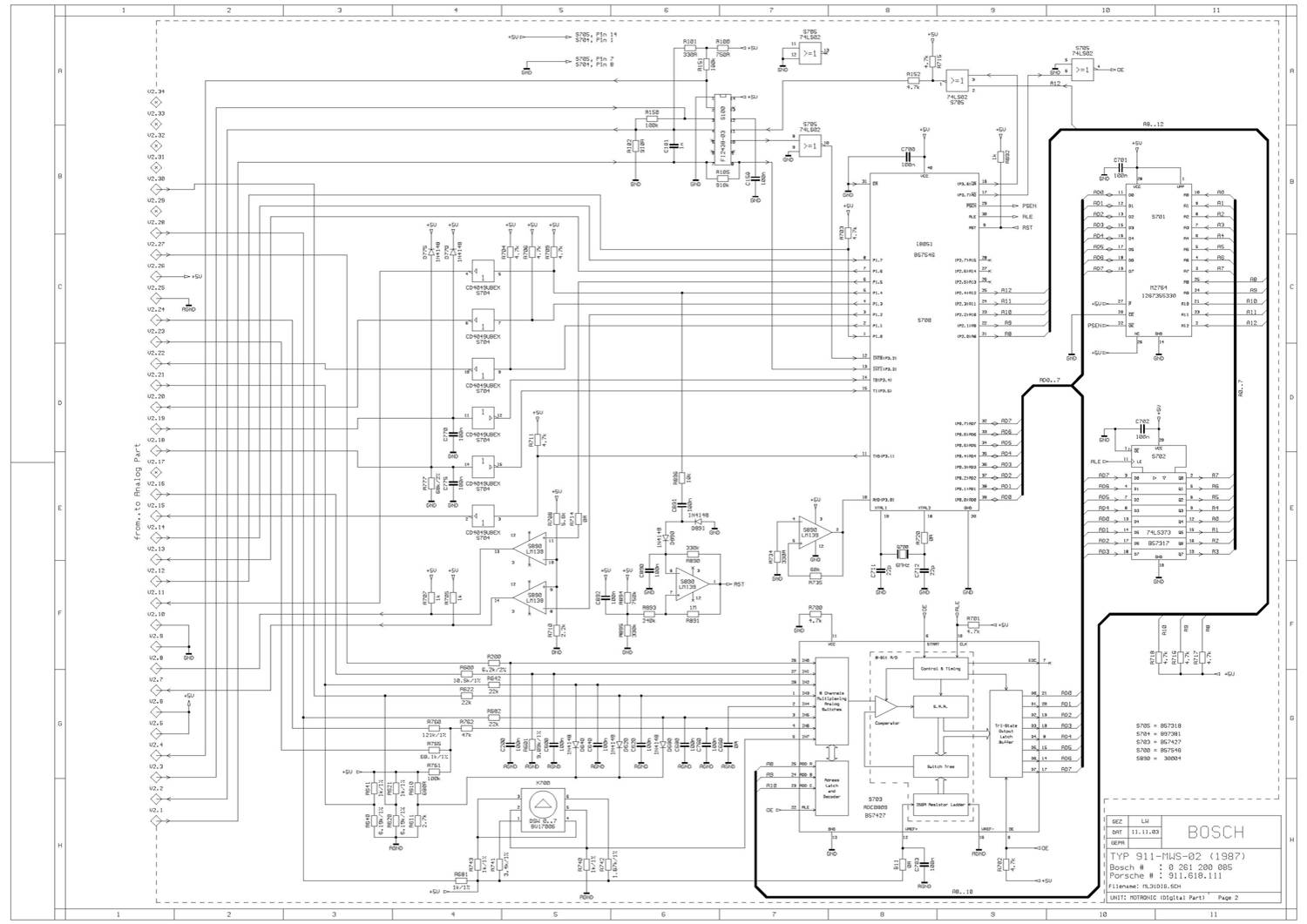 wiring a shop diagram