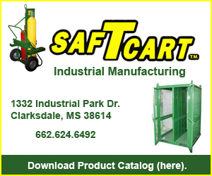 Saf T Chart, industrial manufacturing, Clarksdale, MA
