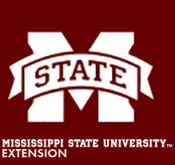 Mississippi State University Extension Services.