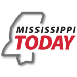 Mississippi Today logo.