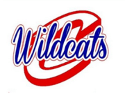 Clarksdale Hight School Wildcats.