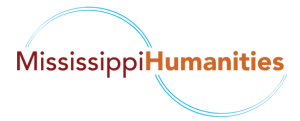 Mississippi Humanities Council