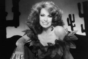 Dottie West.