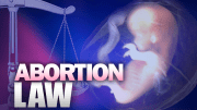 Mississippi Abortion Law.
