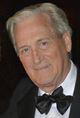 Warren R Brown 73  Clarkston News