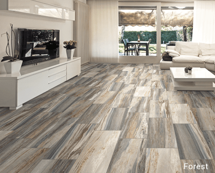 Bellagio Porcelain  Clarkston Stone  Tile Retail