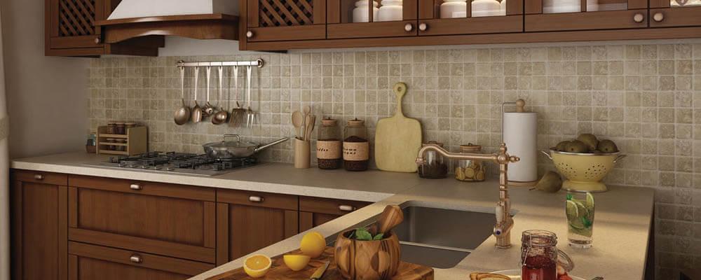 home depot kitchen floor tile pots clarkston stone & tile. countertops for your ...