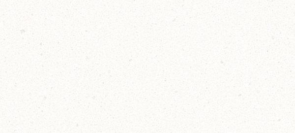 Pure White Quartz  Clarkston Stone  Tile Retail