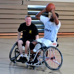 Chair Games For Seniors Computer Parts Wheelchairbasketball Ftcampbell Philipsparn07