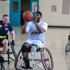 Chair Games For Seniors Cover Hire Tamworth Wheelchairbasketball Ftcampbell Philipsparn09