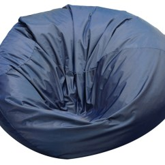 Meijer Bean Bag Chair Grey Covers Wedding 2 Million Chairs Recalled After Deaths