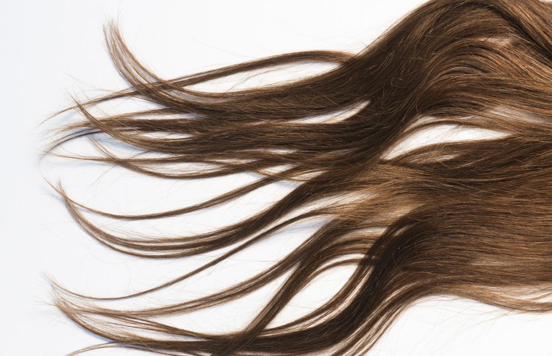 Hair Loss Not Just A Man Thing