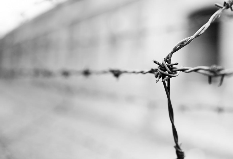 Holocaust Survivor To Speak At Hopkinsville Community