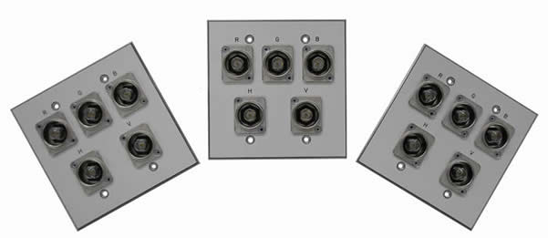 Custom Wall Plates-Welcome To Clark Wire & Cable
