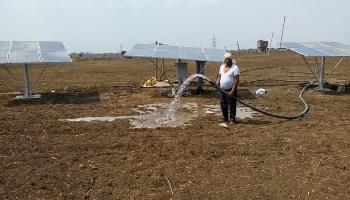 Impact Story: Gouduniposh, Odisha - Claro Energy Private Limited