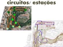Diapositivo16