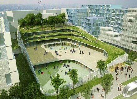 renault-factory-green-roof