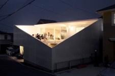 kochi architects